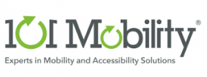 101Mobility