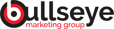 Bullseye Marketing Group