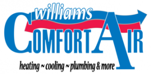 williams_comfort_air